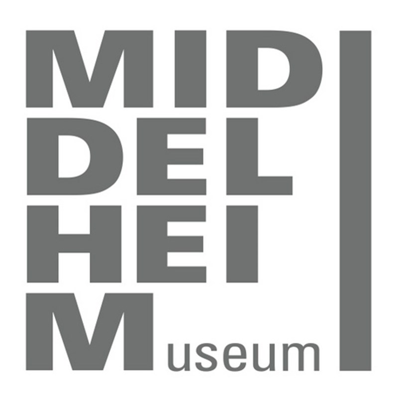 Culturele After Work Drink - Bezoek Middelheimmuseum
